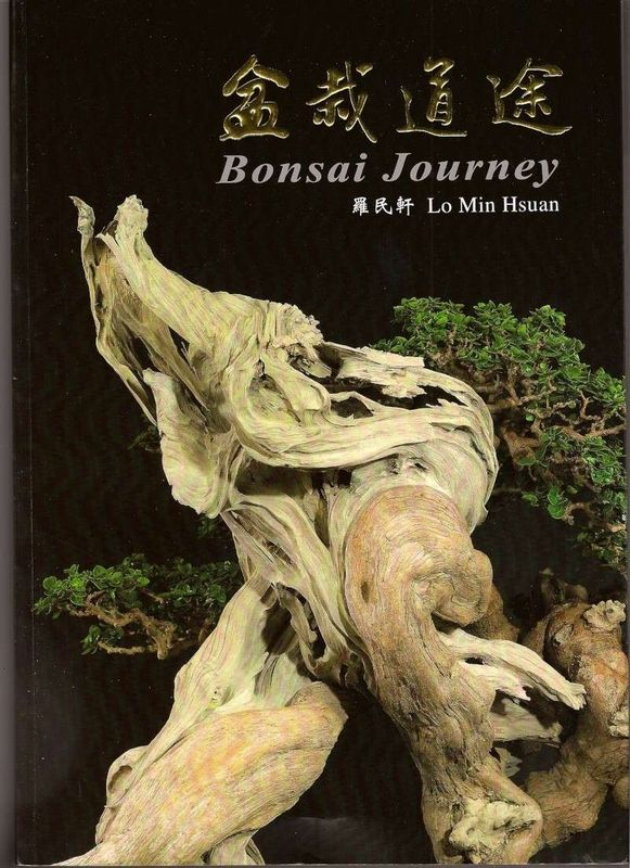 Bonsai Journey - obálka.jpg