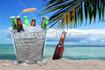 royalty-free-stock-pictures-assorted-beer-bottles-in-a-bucket-of-ice-in-the-sand-pixmac-78329609.jpg